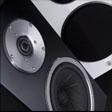 Gato Audio - FM-2