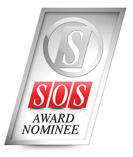 SOS NOMINEE